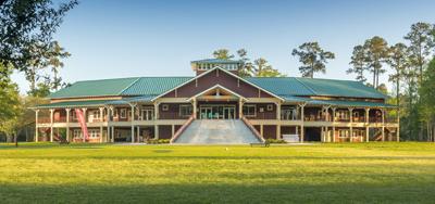 Christ Episcopal School Center of Inquiry
